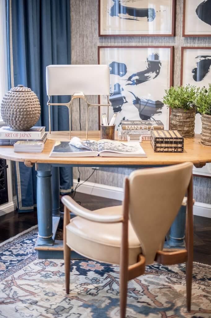 8 причин, по которым лучше жить в маленькой квартире, чем в большом доме